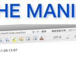 スクリーンショット(2011-09-14 7.37.49)