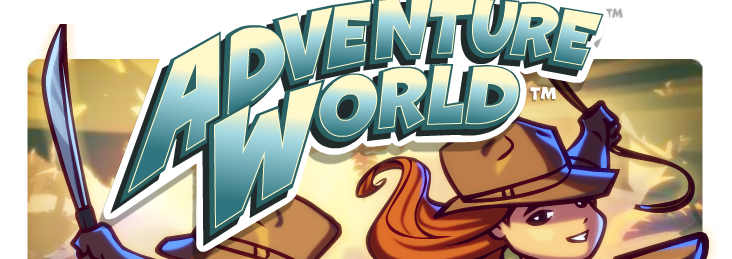AdventureWorld
