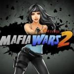 mafia-wars2