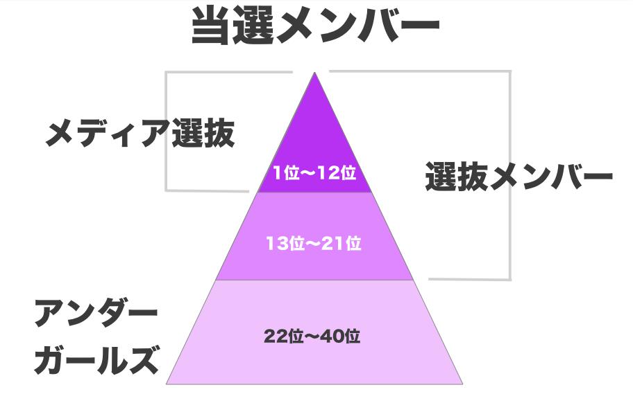 スクリーンショット(2011-11-27 18.55.44)