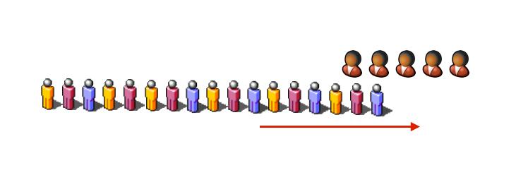 スクリーンショット(2011-11-27 18.31.32)
