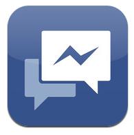 スクリーンショット(2011-12-10 9.18.02)