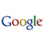 googleアイキャッチ