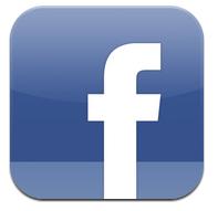 スクリーンショット(2011-12-10 9.18.16)