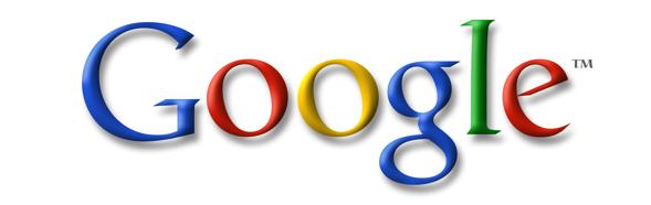 googletitle