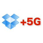dropbox5g_catch
