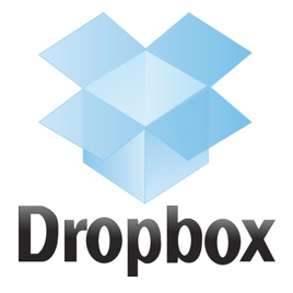 dropbox1g_catch