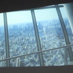 skytree_ten_catch