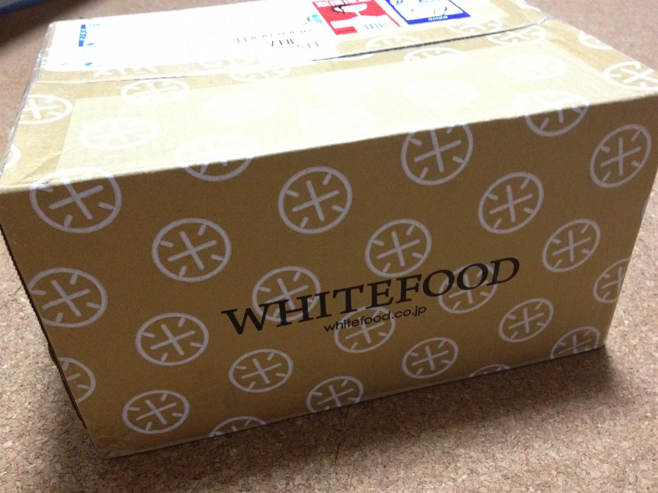 Whiterice000
