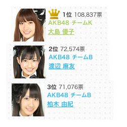 akb48_4thf_catch