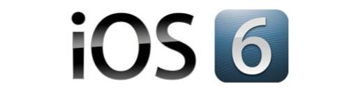 Ios6 title