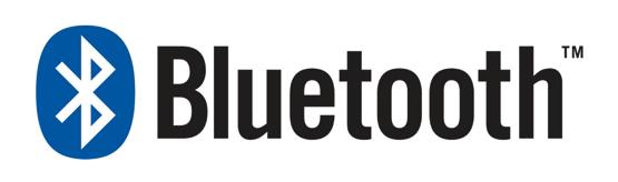 Bluetooth title