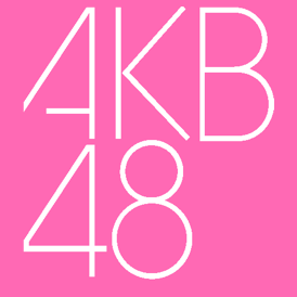 akb48_catch