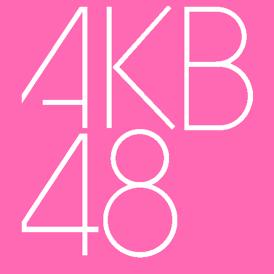 akb48_catch