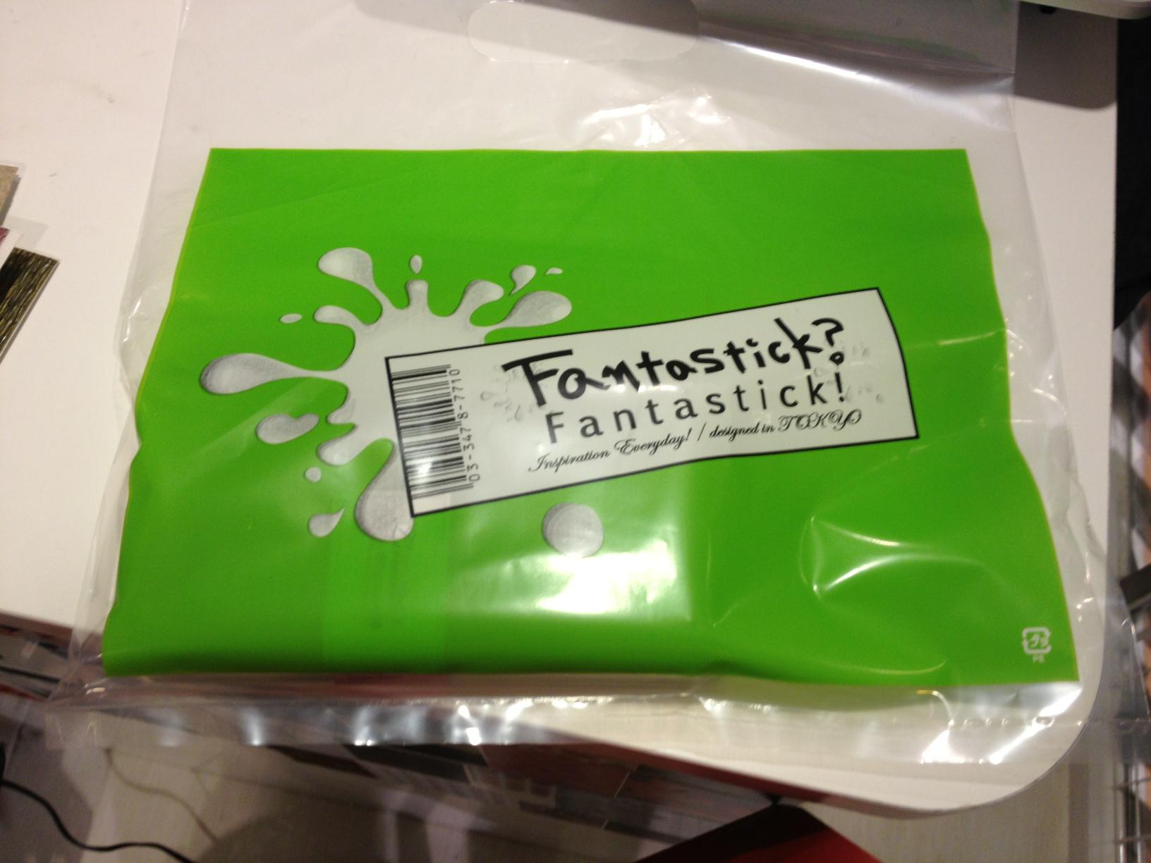 Fantastick003