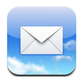 iphonemail_catch