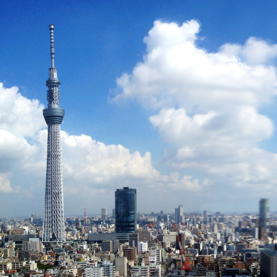 skytree_today_catch