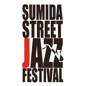 sumida_jazz_catch