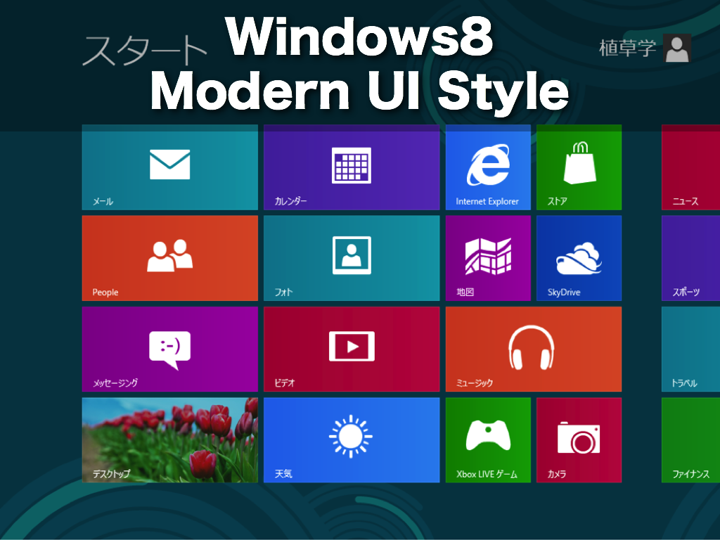 Windows8UI 004
