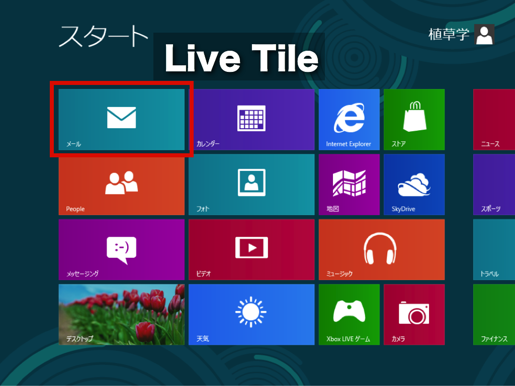 Windows8UI 008