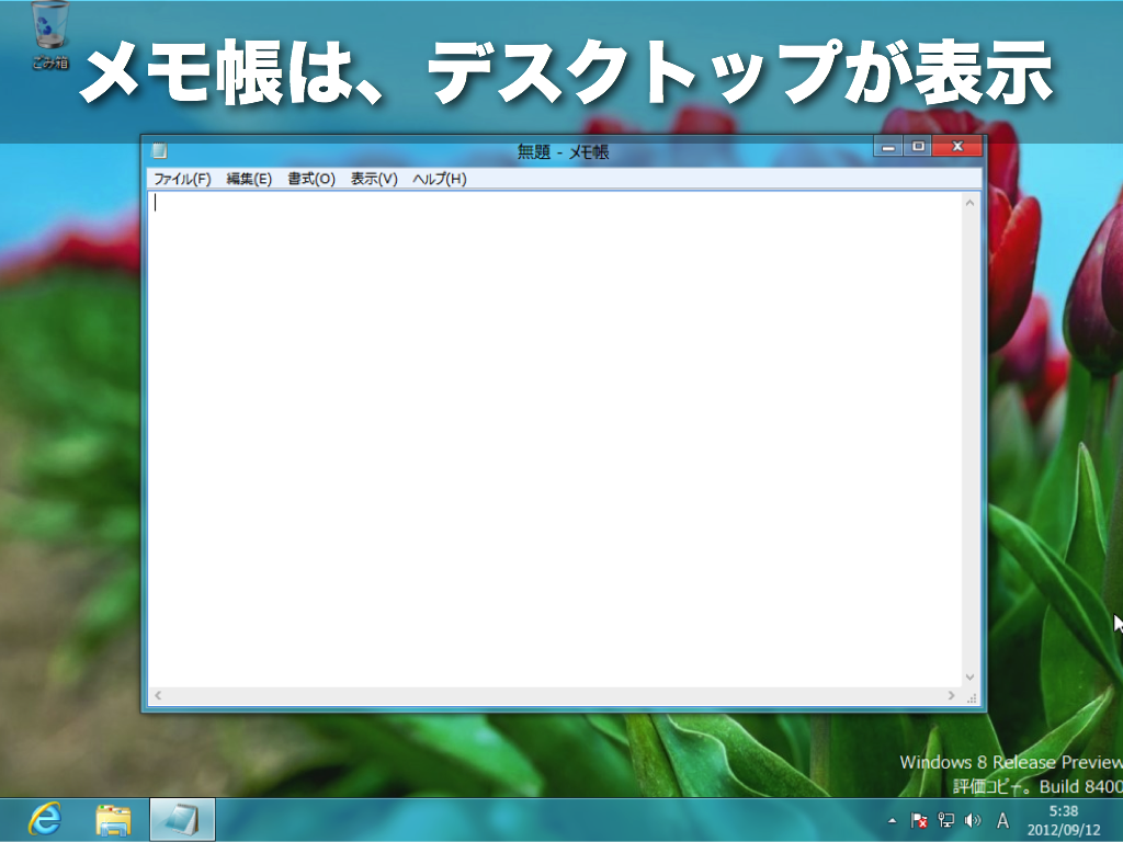 Windows8UI 013