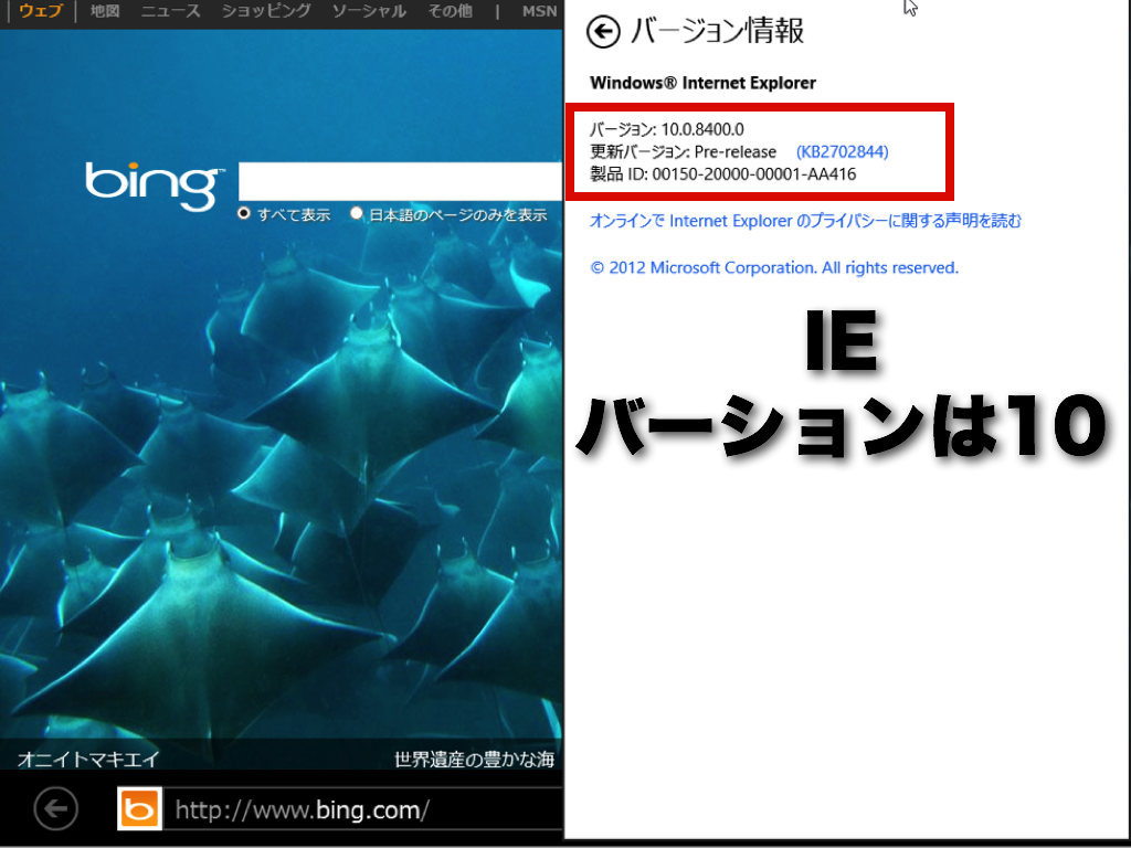 Windows8UI 017