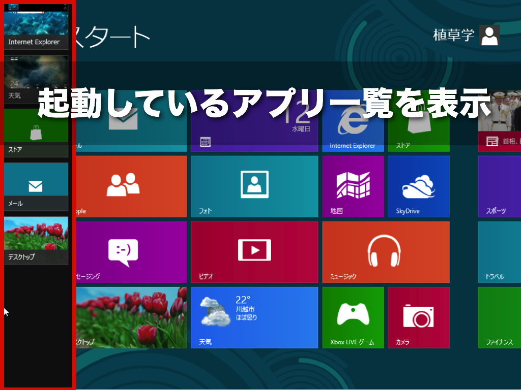 Windows8UI 025