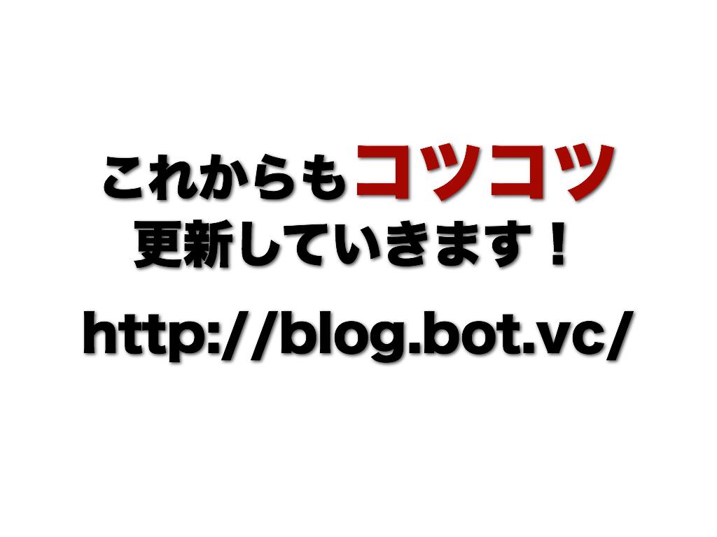 Blog1stanniv 013