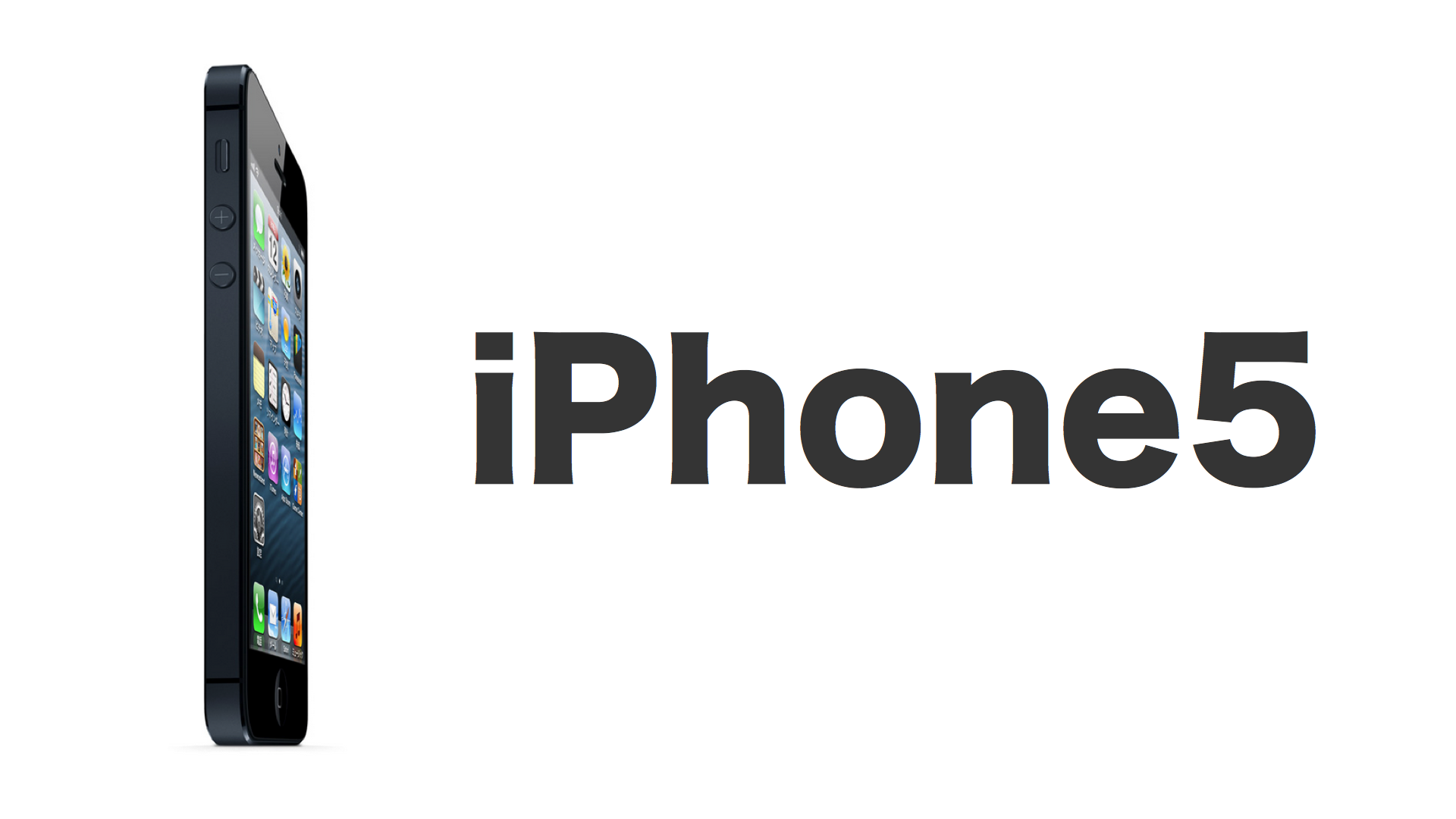 IPhone5 002