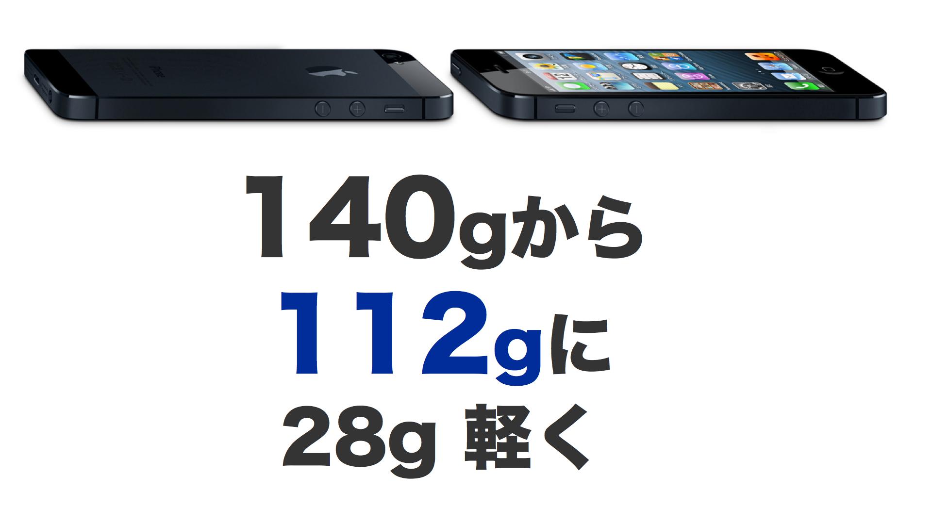 IPhone5 007