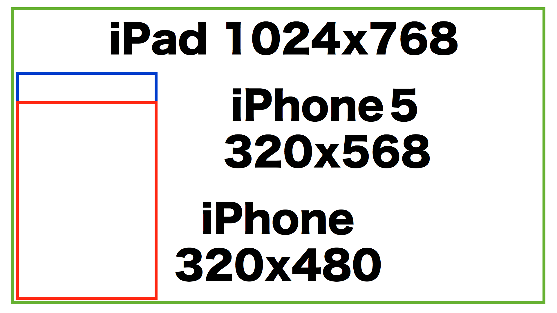 IPhone5 009