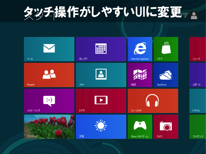 Windows8 touch03