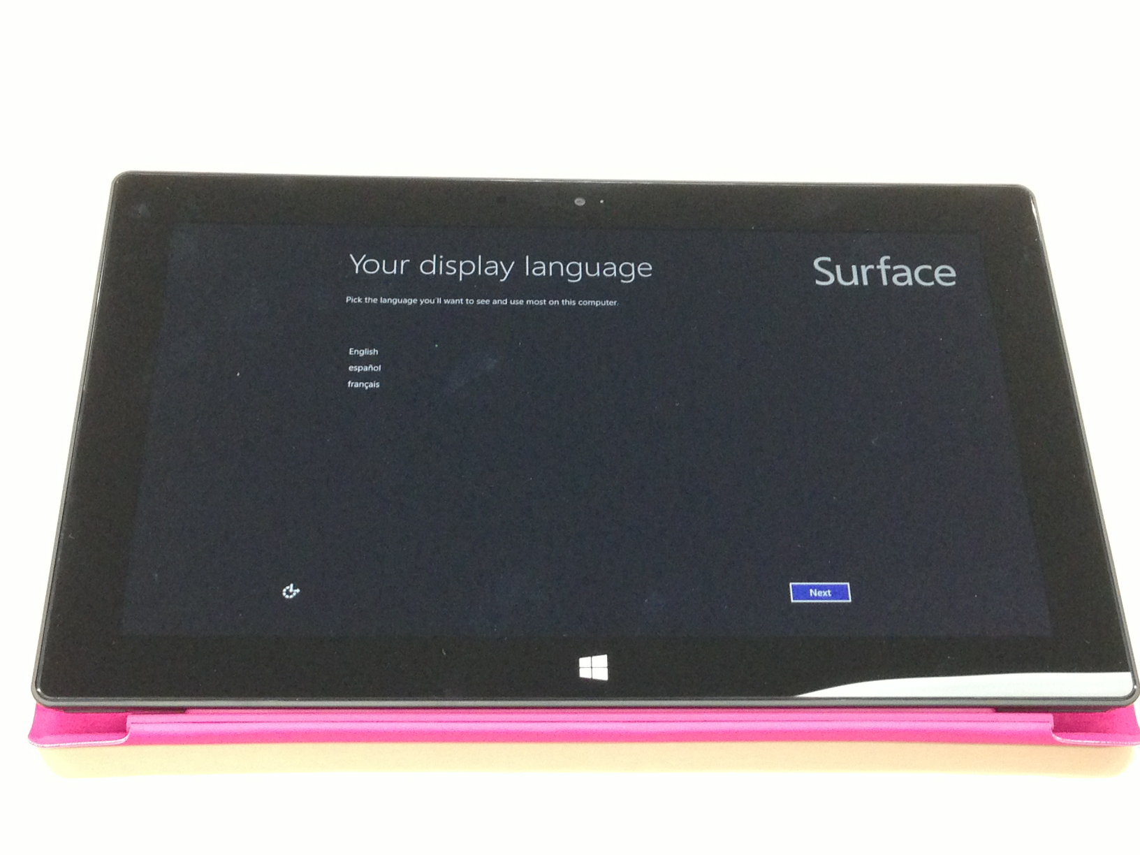 Surface016