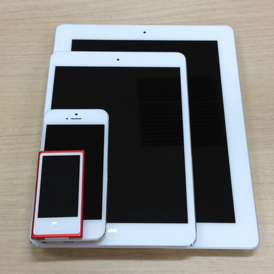 ipadmini_catch