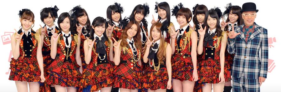 Photo group