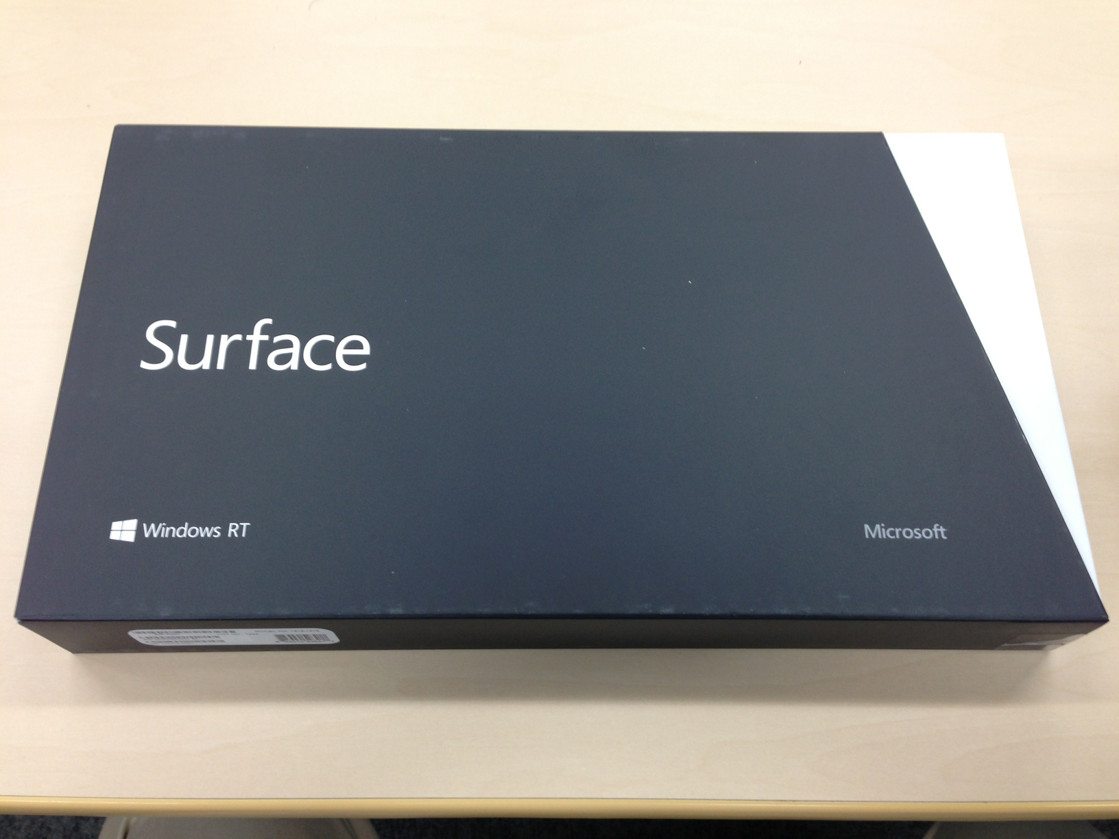 Surface000