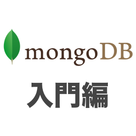 mongodb_catch