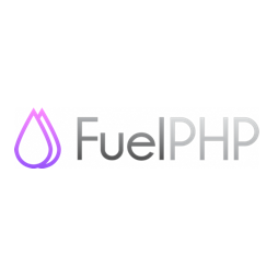 fuelphp_catch