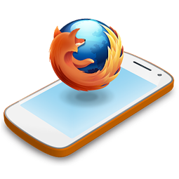 firefoxos_catch