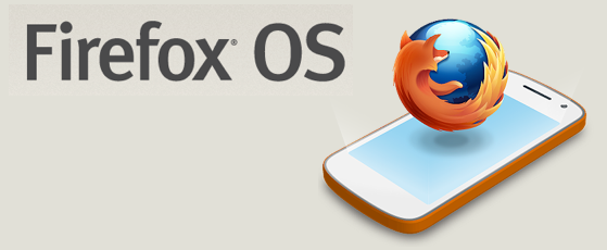 Firefoxos title