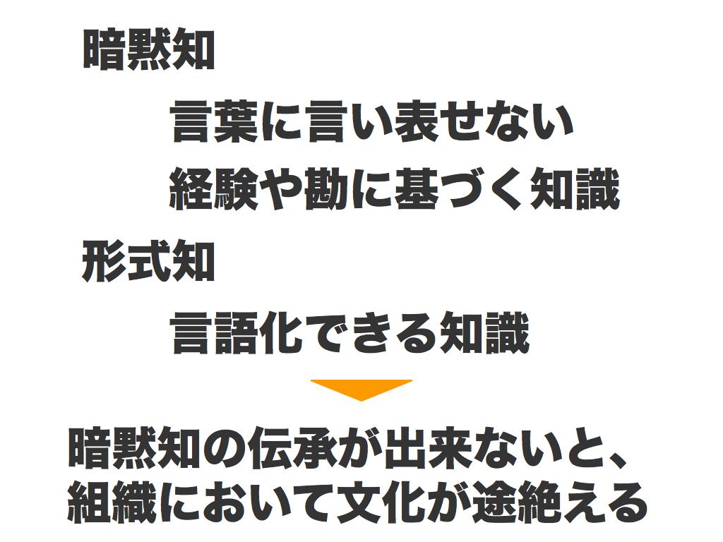 Tsukada 001