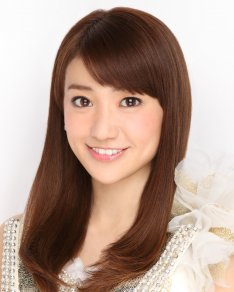 News thumb AKB48 oshimayuko