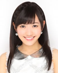 News thumb AKB48 watanabemayu