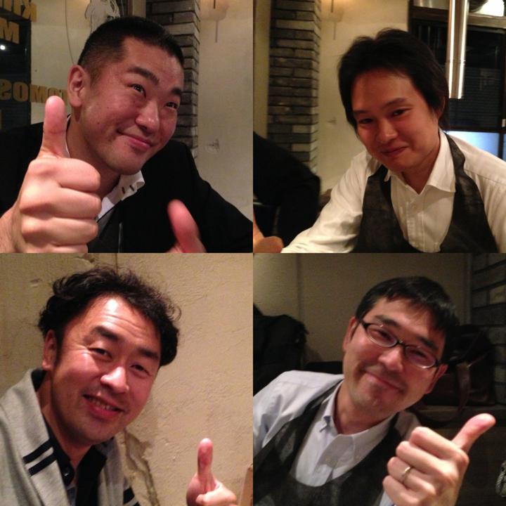Ushigoro018