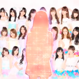 akb48draft_catch
