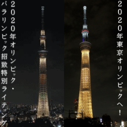 2020tokyoskytree_catch