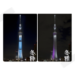 skytree201312_catch