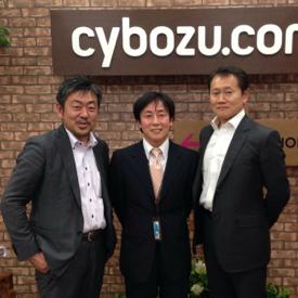 cybozuchokaigi04_catch