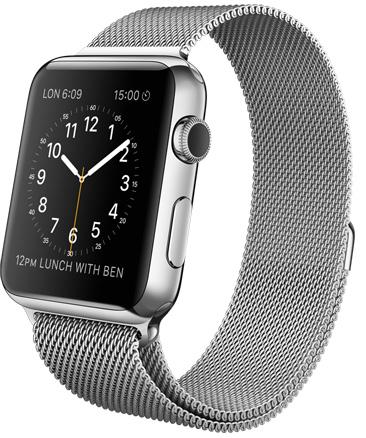 Watch007