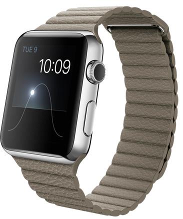 Watch011